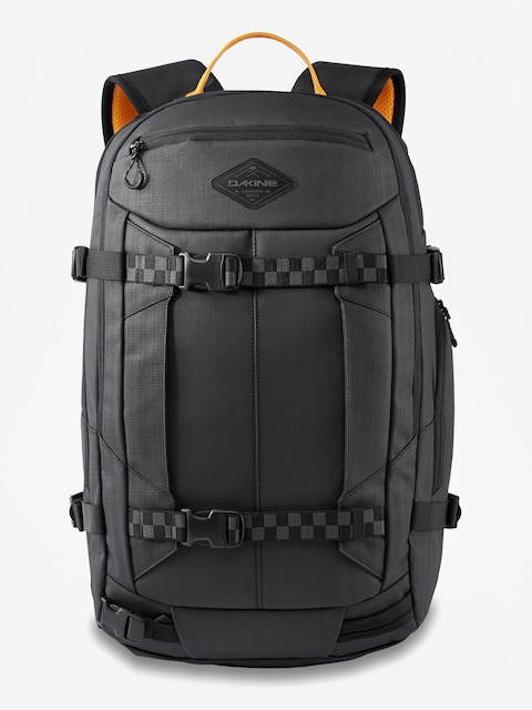 Dakine Team Mission Pro 32L Backpack (louif paradis checks)