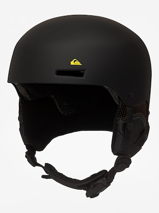 Quiksilver Axis Helmet (black)