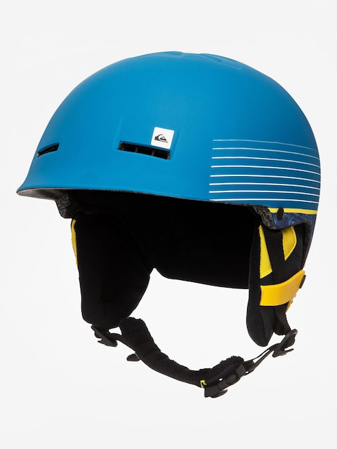 Quiksilver Fusion Helmet (cloisonne benzal)