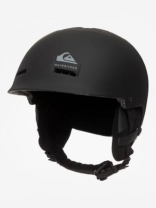 Quiksilver Fusion Helmet (black)