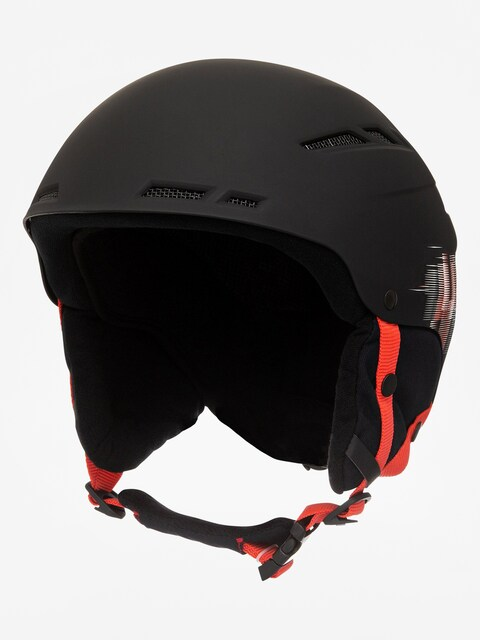 Quiksilver Motion Helmet (black)