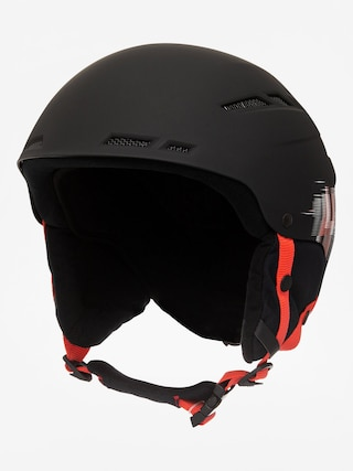 Quiksilver Motion Helmet (black)