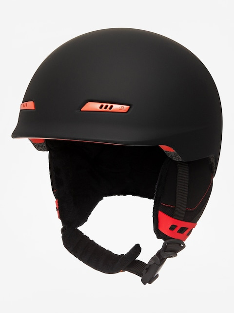 Quiksilver Play Helmet (black)