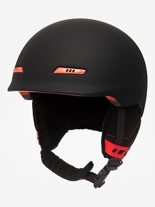 Quiksilver Play Helmet (black)