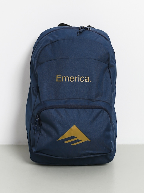 Emerica Backpack (navy)