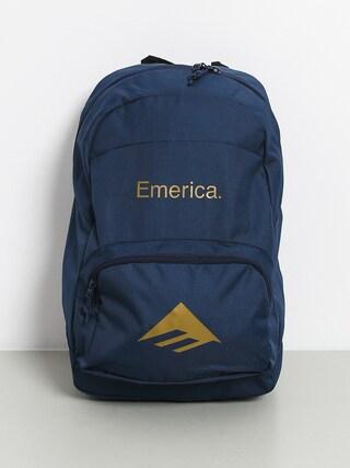 Emerica Backpack (navy)