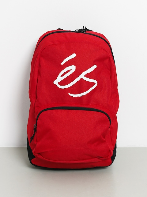 Es Dome Backpack (red)