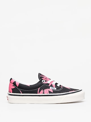 Vans Era 95 Dx Shoes (anaheim factory/ogbl)
