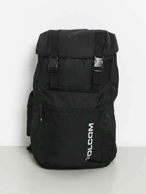 Volcom Utility Backpack (black)