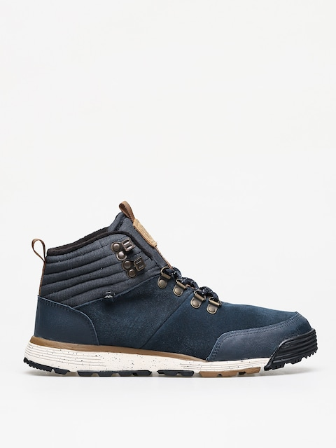Element Donnelly Light Shoes (navy breen)