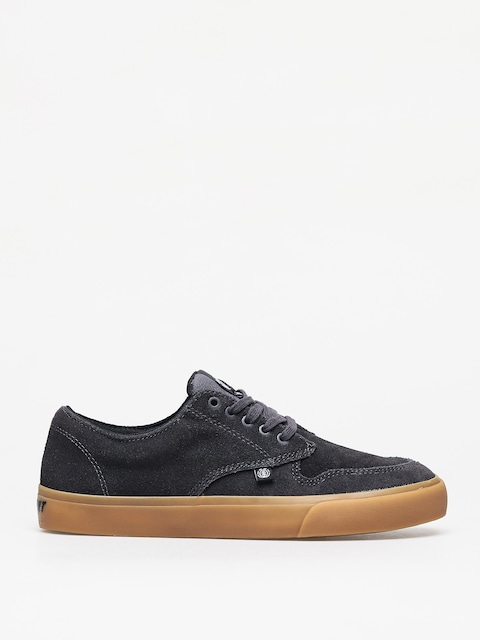 Element Topaz C3 Shoes (asphalt gum)