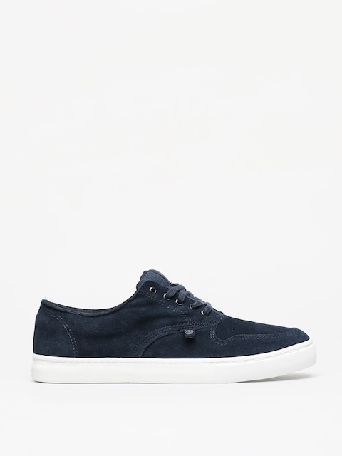 Element Topaz C3 Shoes (navy/white)