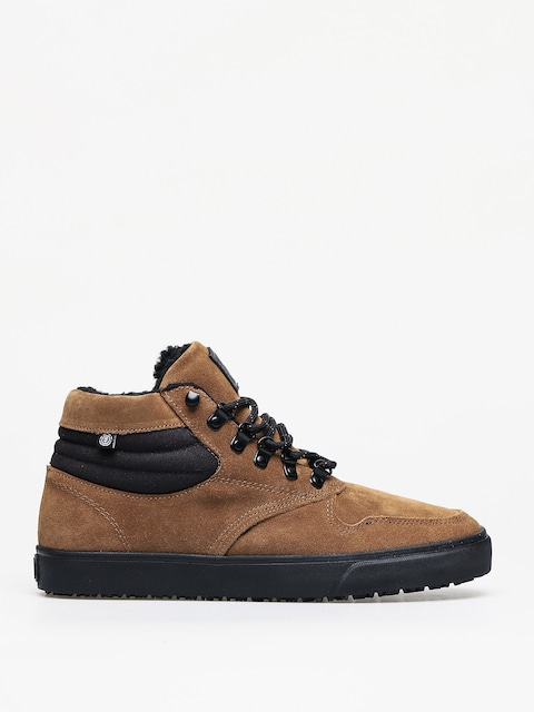 Element Topaz C3 Mid Shoes (breen)