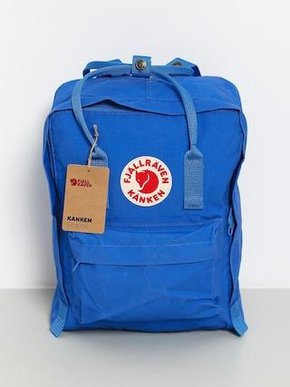Fjallraven Kanken Backpack (un blue)