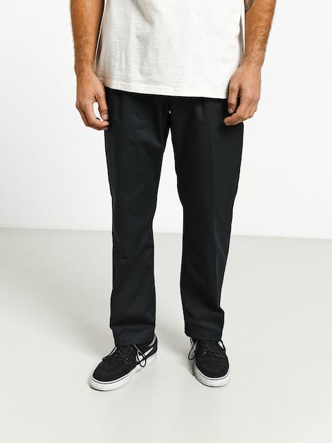Nike SB Dry Pull On Chino Pants (black)