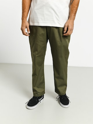 Nike SB Dry Pull On Chino Pants (medium olive)