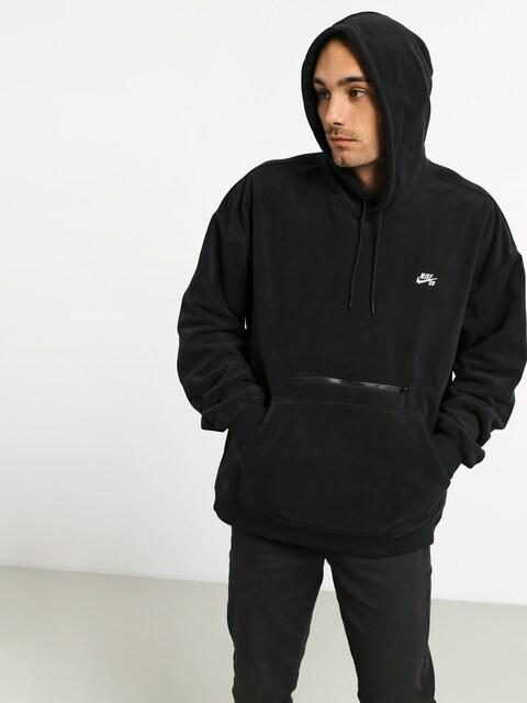 Nike SB Novelty HD Hoodie