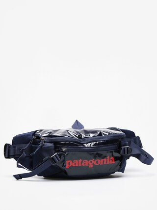 Patagonia Black Hole Waist Pack 5L Bum bag (classic navy)