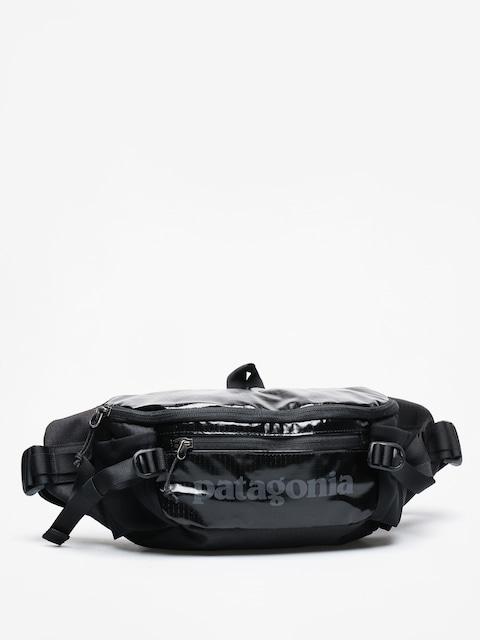 Patagonia Black Hole Waist Pack 5L Bum bag (black)
