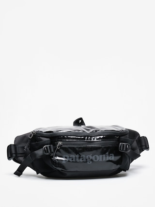 Patagonia Black Hole Waist Pack 5L Bum bag (black)