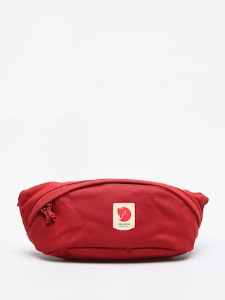 Fjallraven Ulvo Hip Pack Medium Bum bag (dark lava)
