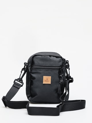 Brixton Main Label Bum bag (black)