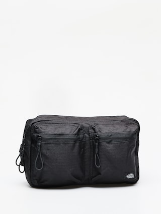 Dickies Fort Spring Bum bag (black)