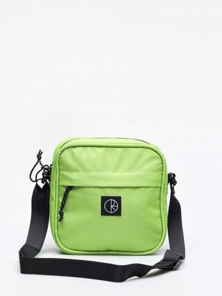Polar Skate Cordura Dealer Bag Bag (lime)