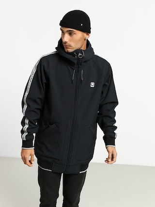 DC Spectrum Snowboard jacket (black)