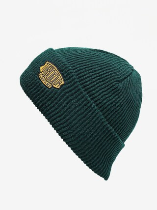 Turbokolor Digger Beanie (mint)