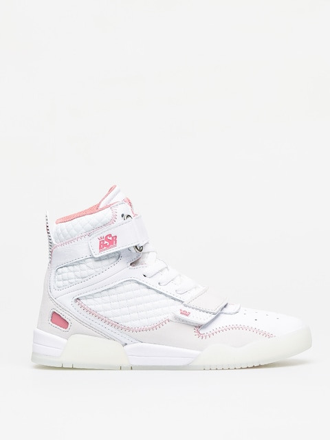 Supra Breaker Shoes Wmn (white bsr)