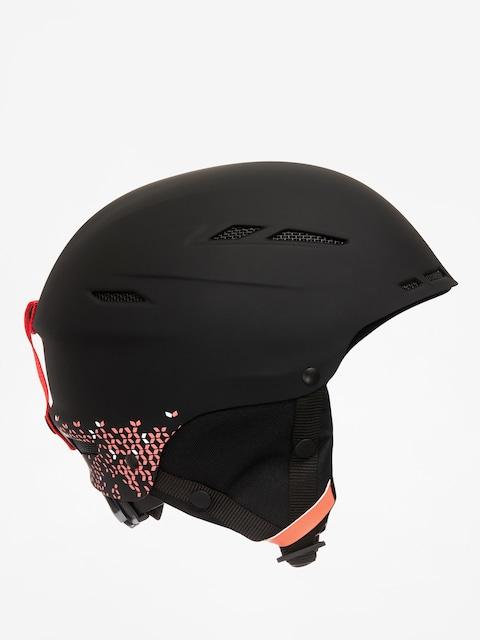 Roxy Alley Oop Helmet Wmn
