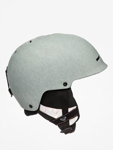 Roxy Avery Helmet Wmn