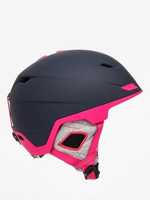 Roxy Loden Women Helmet Wmn