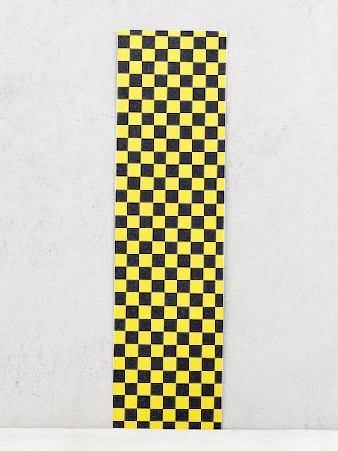 FKD Color Grip (black/yellow)