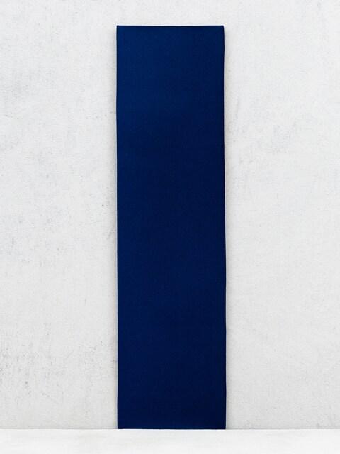 FKD Color Grip (dark navy)