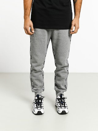 MassDnm Gap Sneaker Fit Pants (light heather grey)