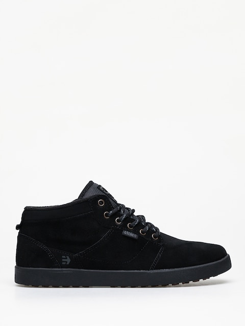 Etnies Jefferson Mtw Shoes (black/black)
