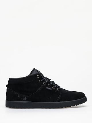Etnies Jefferson Mtw Shoes (black/black)