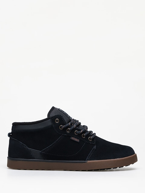 Etnies Jefferson Mtw Shoes (navy/gum)