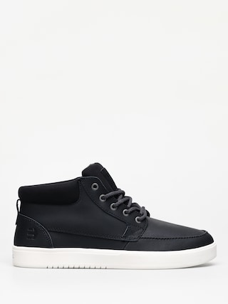 Etnies Crestone Mtw Shoes (black)