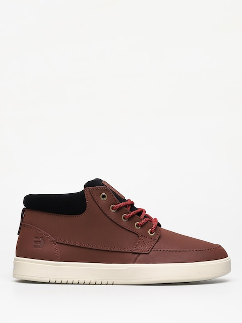 Etnies Crestone Mtw Shoes (brown)