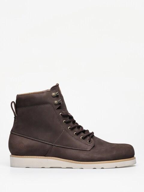 Volcom Shoes Smithington II (cof)