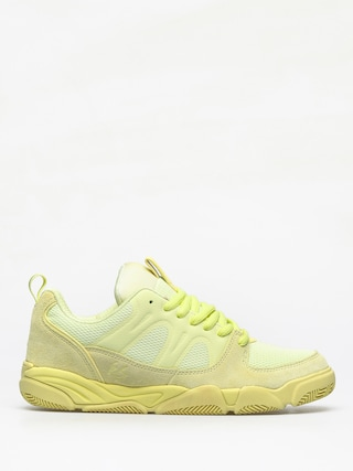 Es Silo Shoes (lime)