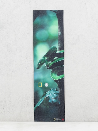 Element Nat Geo Spirit Grip (green)