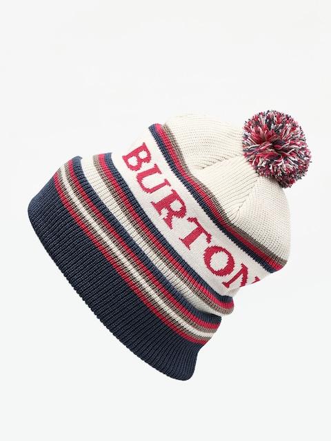 Burton Trope Beanie (canvas)