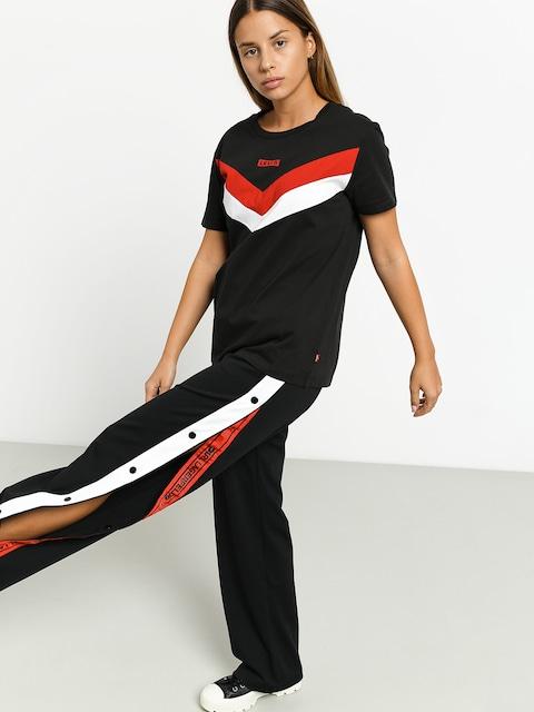 Puma X Karl Wide Pants Wmn (puma black)