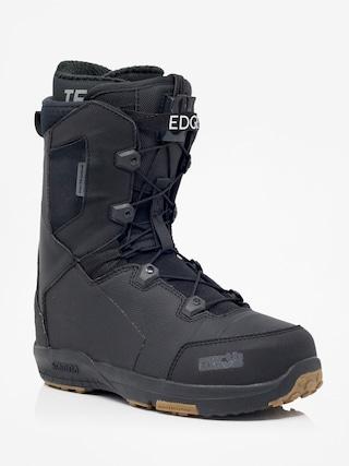 Northwave Edge Sl Snowboard boots (black)