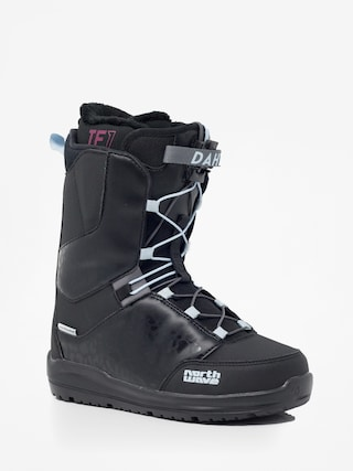 Northwave Dahlia Sl Snowboard boots Wmn (black)