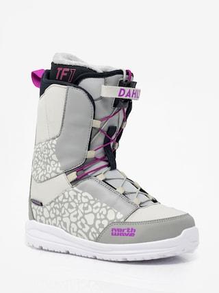 Northwave Dahlia Sl Snowboard boots Wmn (white)